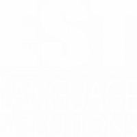 EST Language Solutions