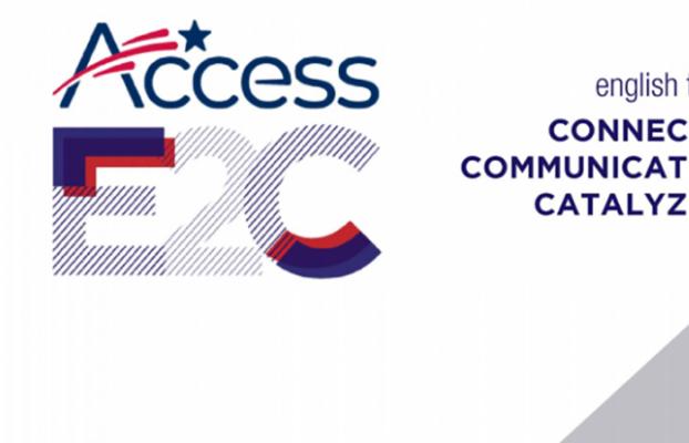 Programa Access E2C